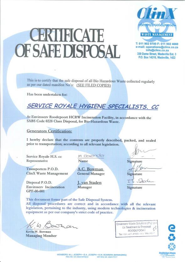 safe_disposal_cert