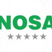 NOSA-2-696x374